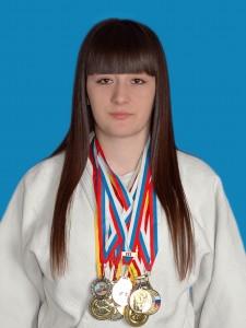 Сакиева