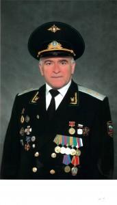 Козаев
